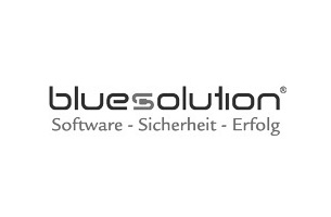 blue-solution-software-GmbH.jpg