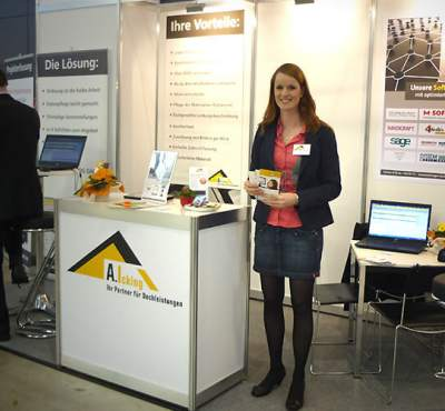 Messestand-Software-Partner.jpg