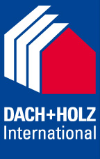 DACH+HOLZ International 2018