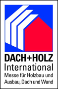 DACH+HOLZ International 2012